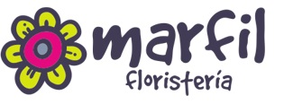 Marfil Floristería