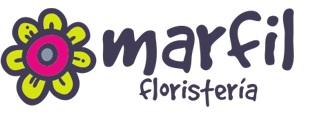 Marfil Floristería – floristería en Torre del Mar – Vélez-Málaga