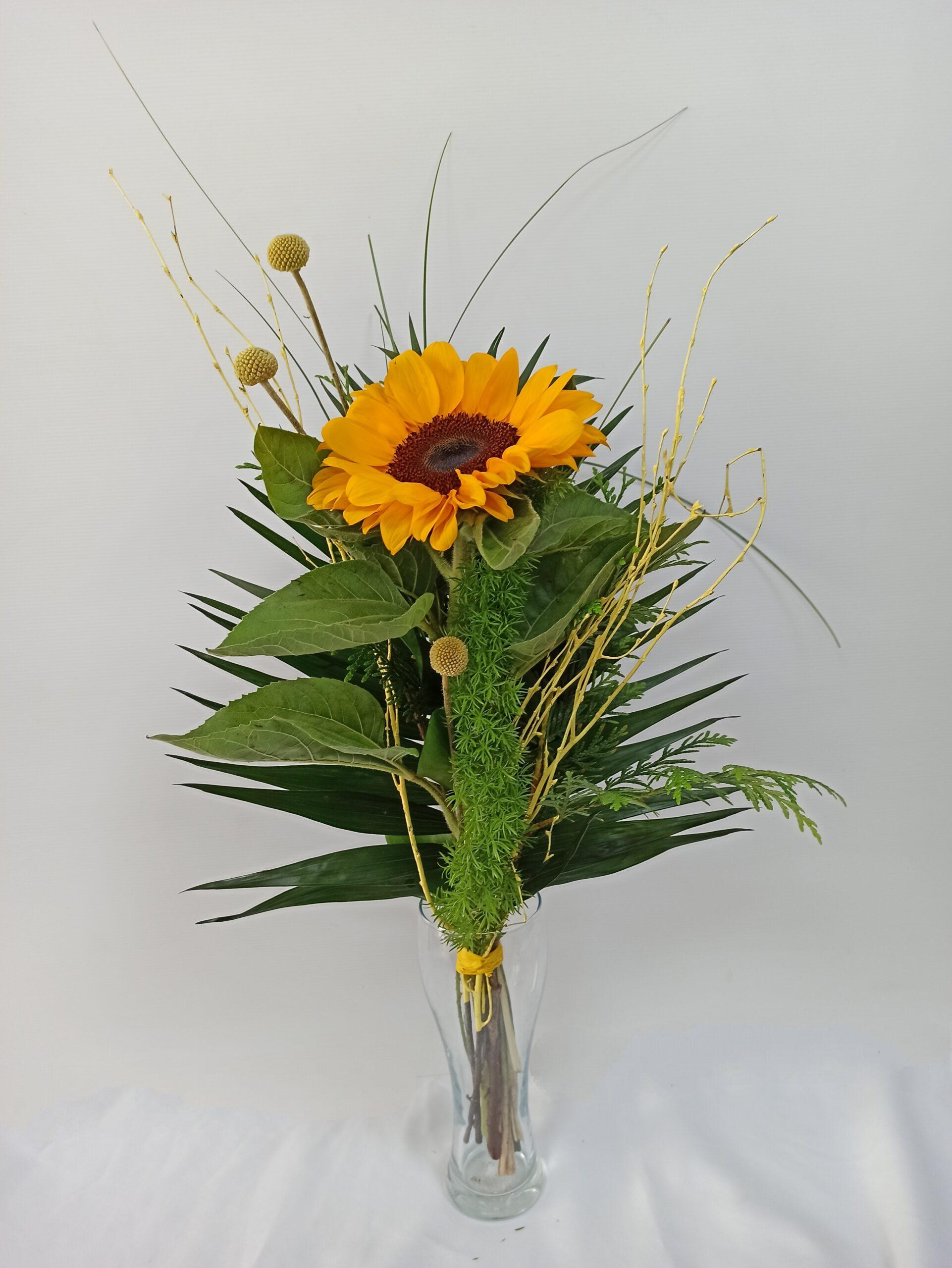 Todas nuestras flores